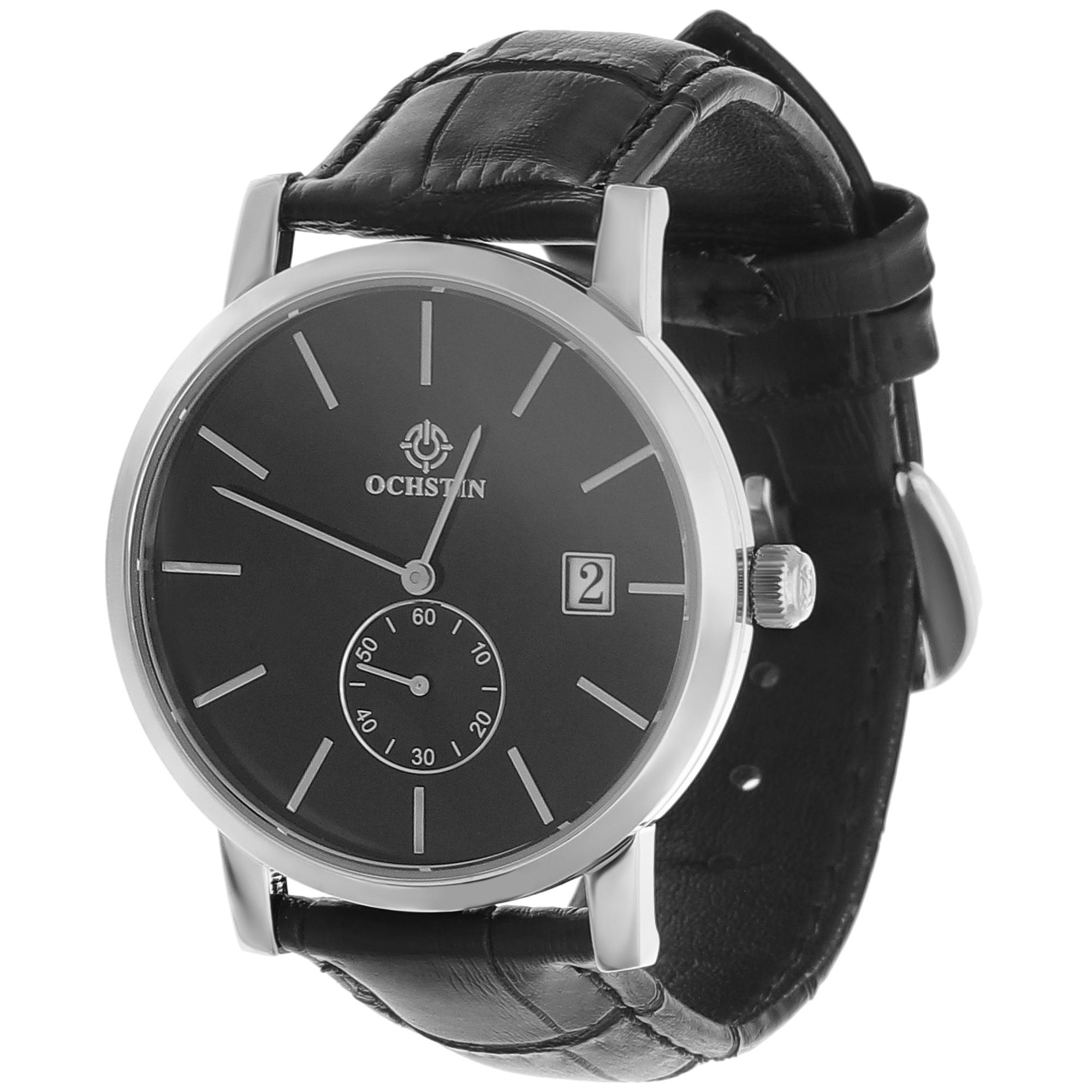 Часы наручные Ochstin AGSD141901PU часы наручные shiyi watch ochstin agsda050119