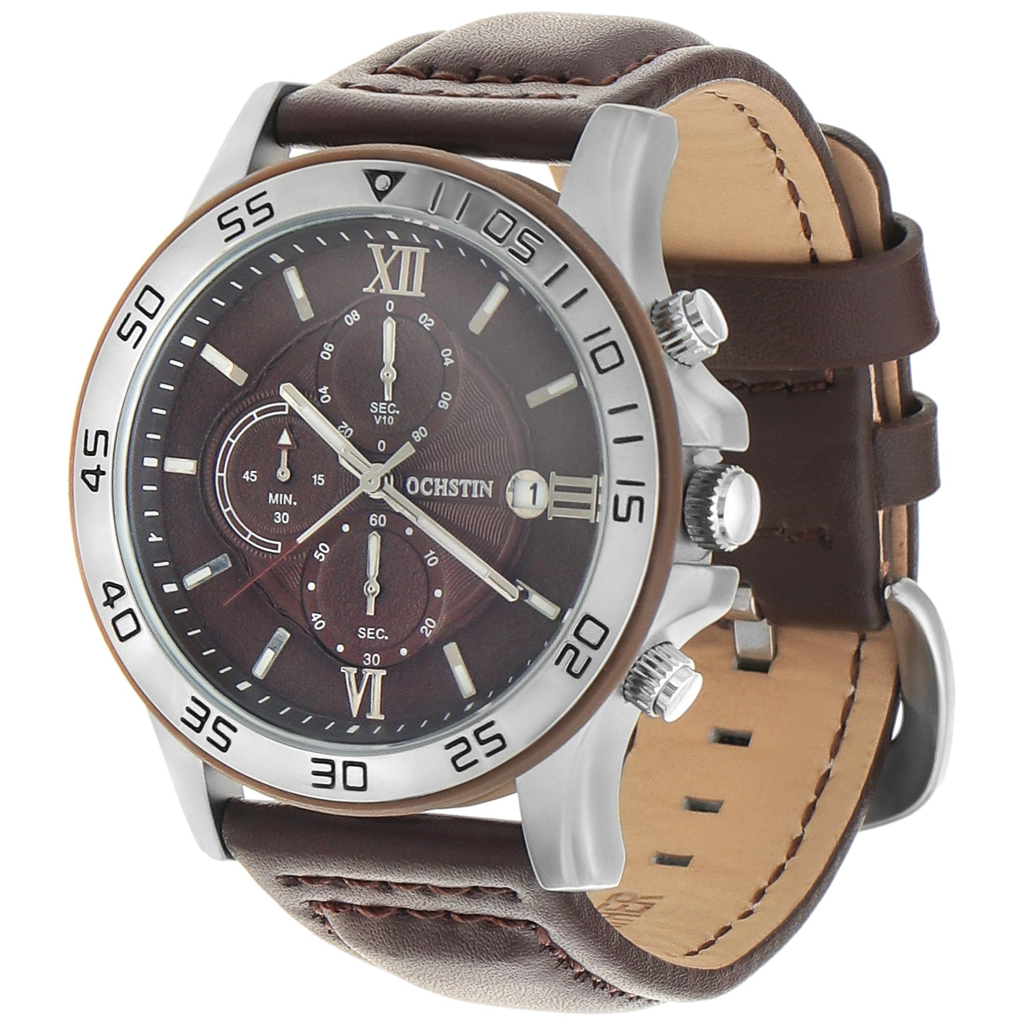 Часы наручные Ochstin AGSD461928 часы наручные shiyi watch ochstin agsda050119