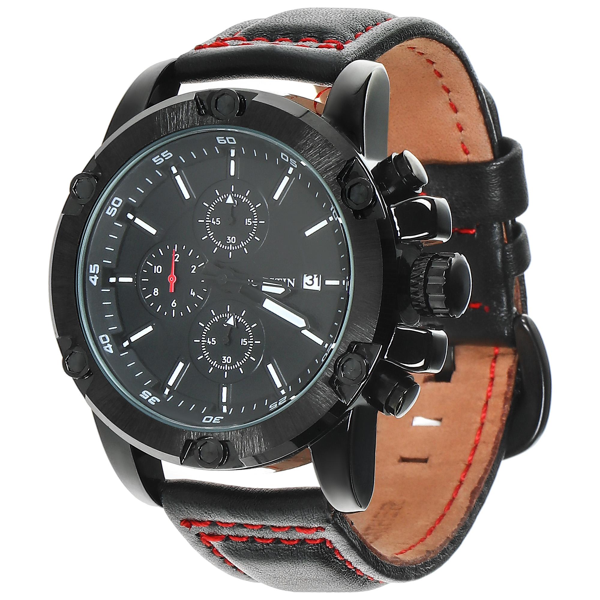 Часы наручные Ochstin AGSD4901 часы наручные shiyi watch ochstin agsda050119