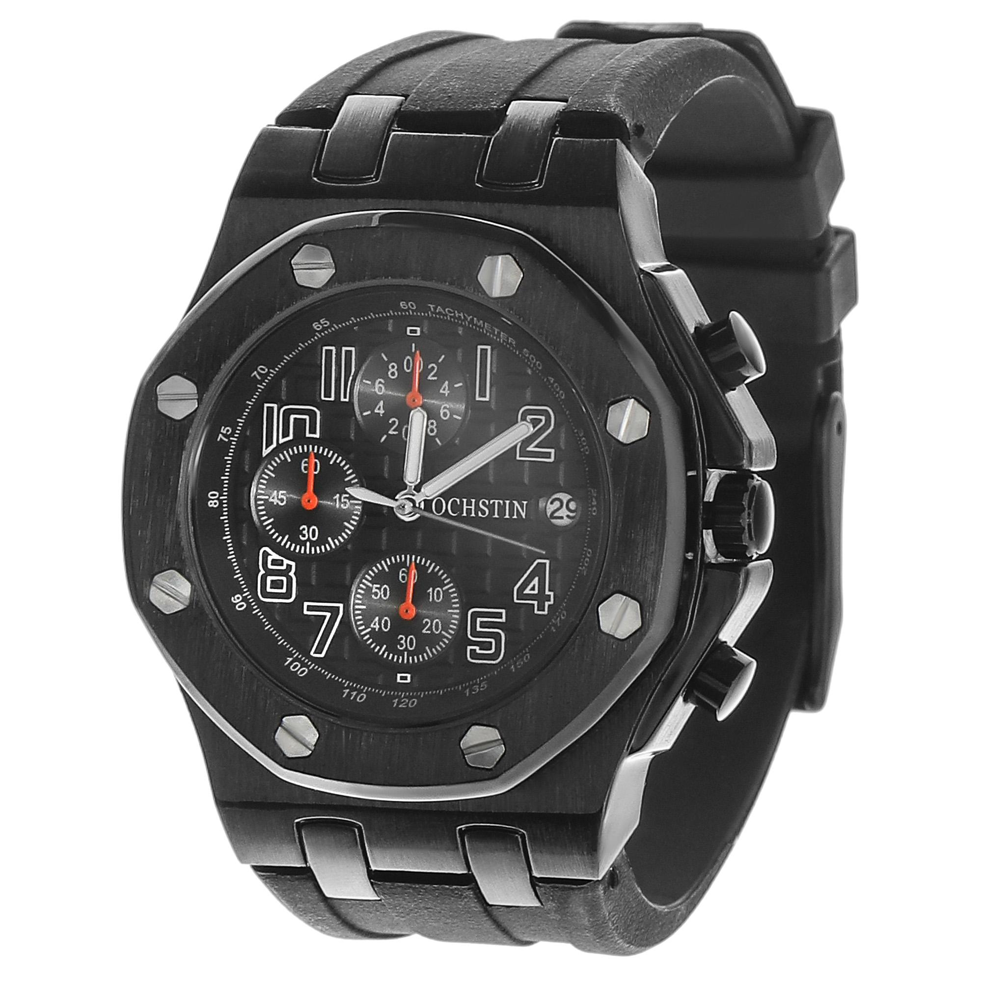 Часы наручные Ochstin AGSD9313 часы наручные shiyi watch ochstin agsda050119