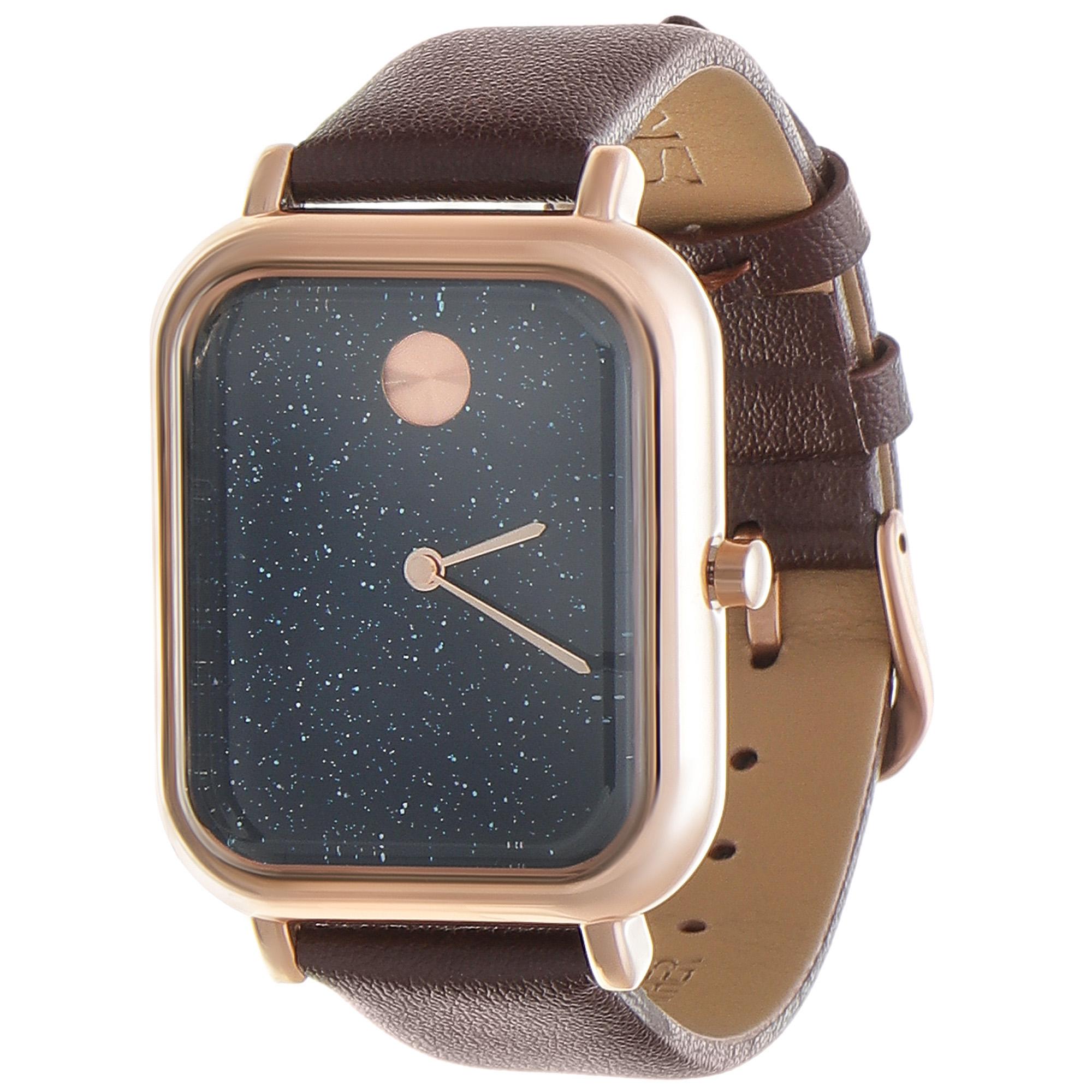 Часы наручные SKMEI SKME4211PU часы наручные shiyi watch skmei skmb041902g