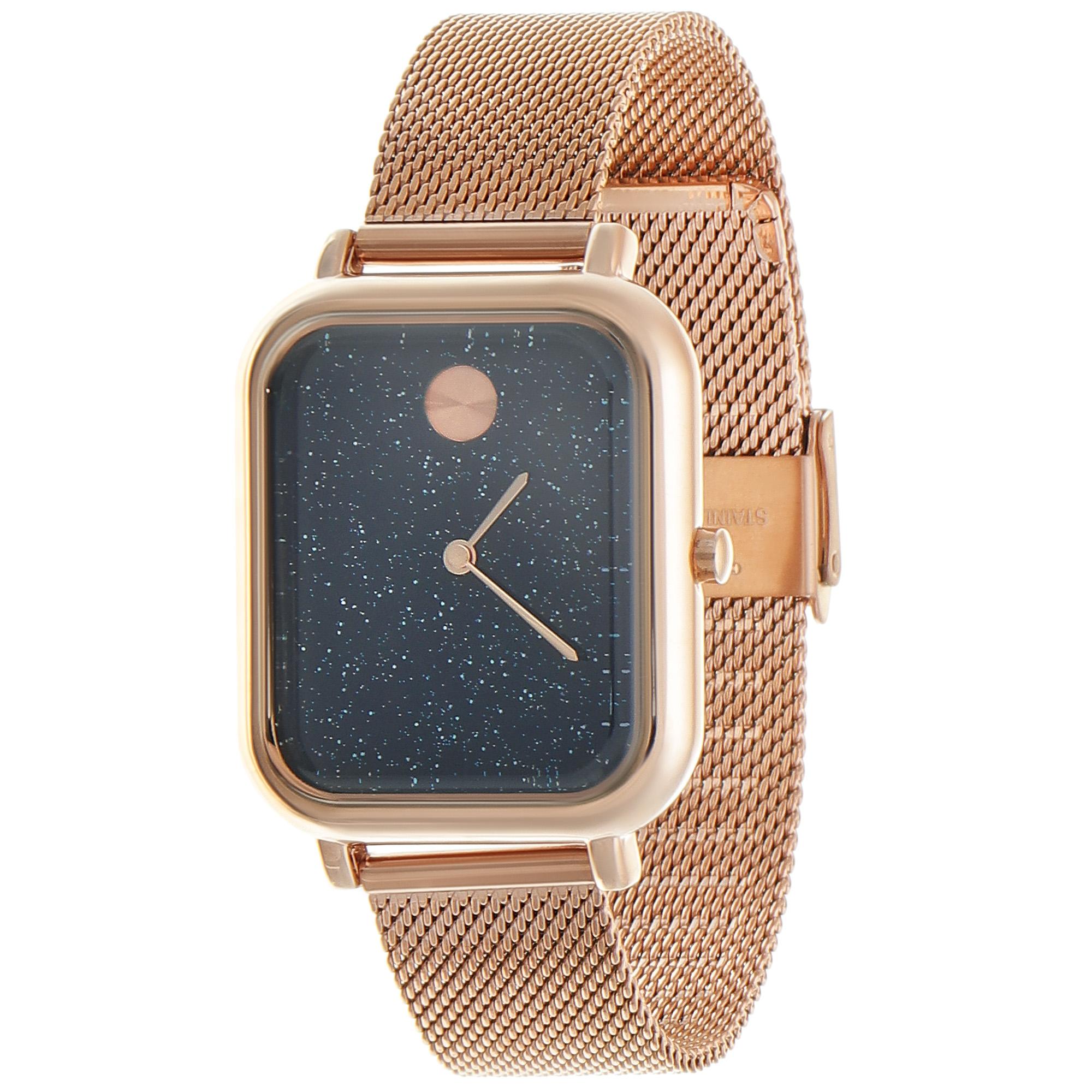 Часы наручные SKMEI SKME422020 часы наручные shiyi watch skmei skmb041902g