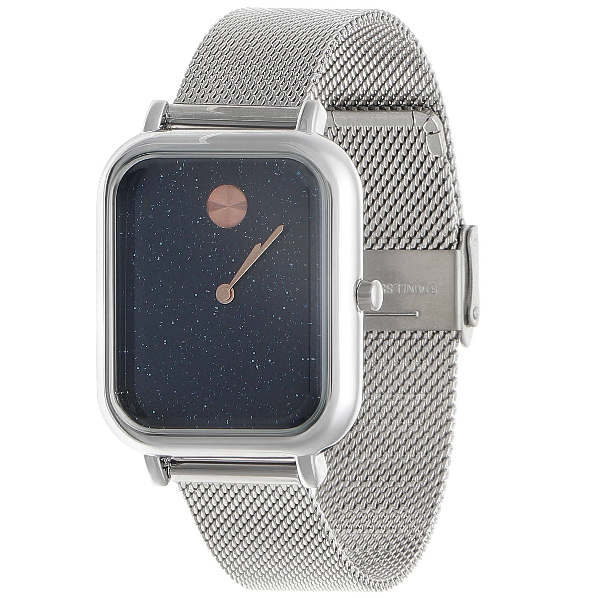 Часы наручные SKMEI SKME4219