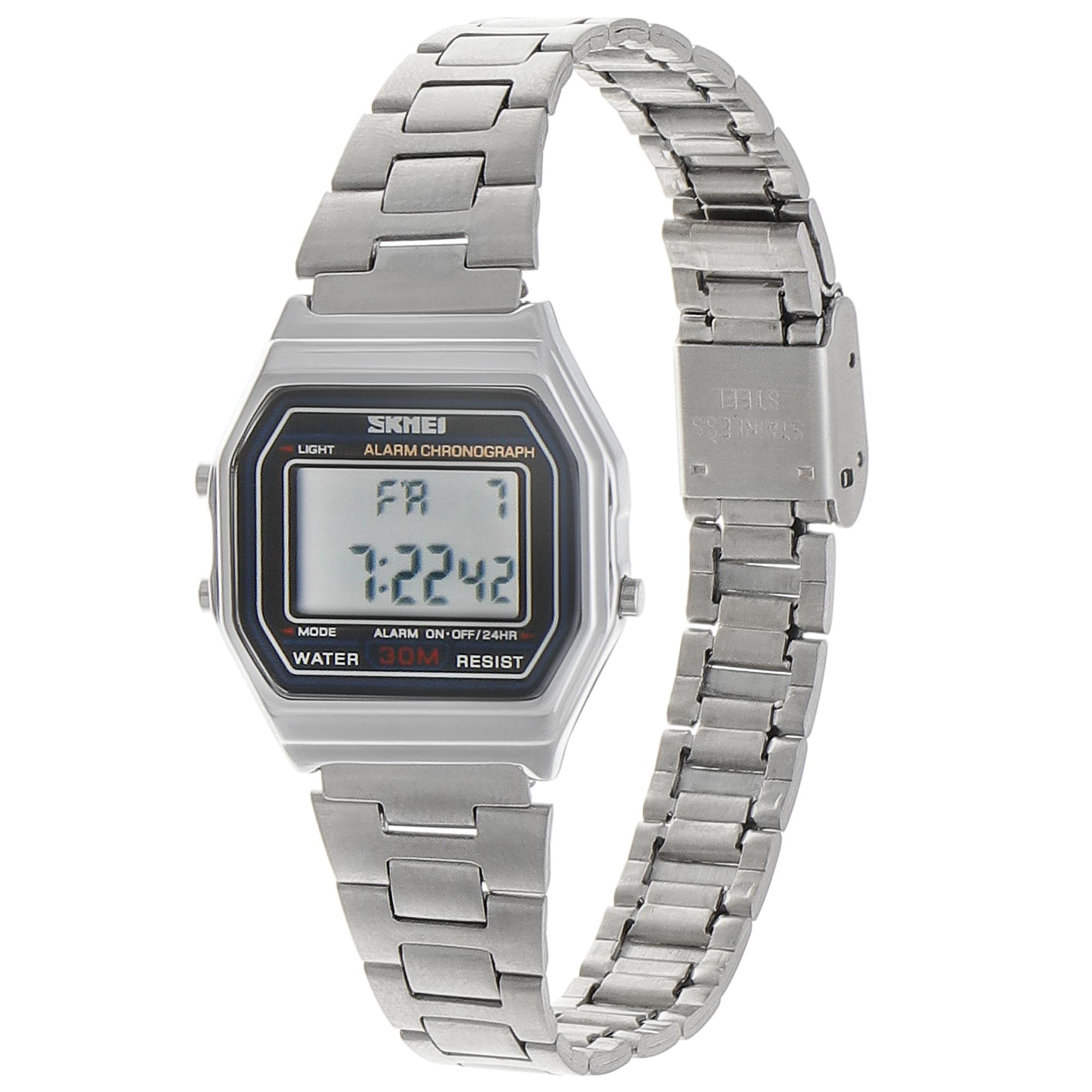 Часы наручные SKMEI SKMD4419 часы наручные shiyi watch skmei skmb041902g