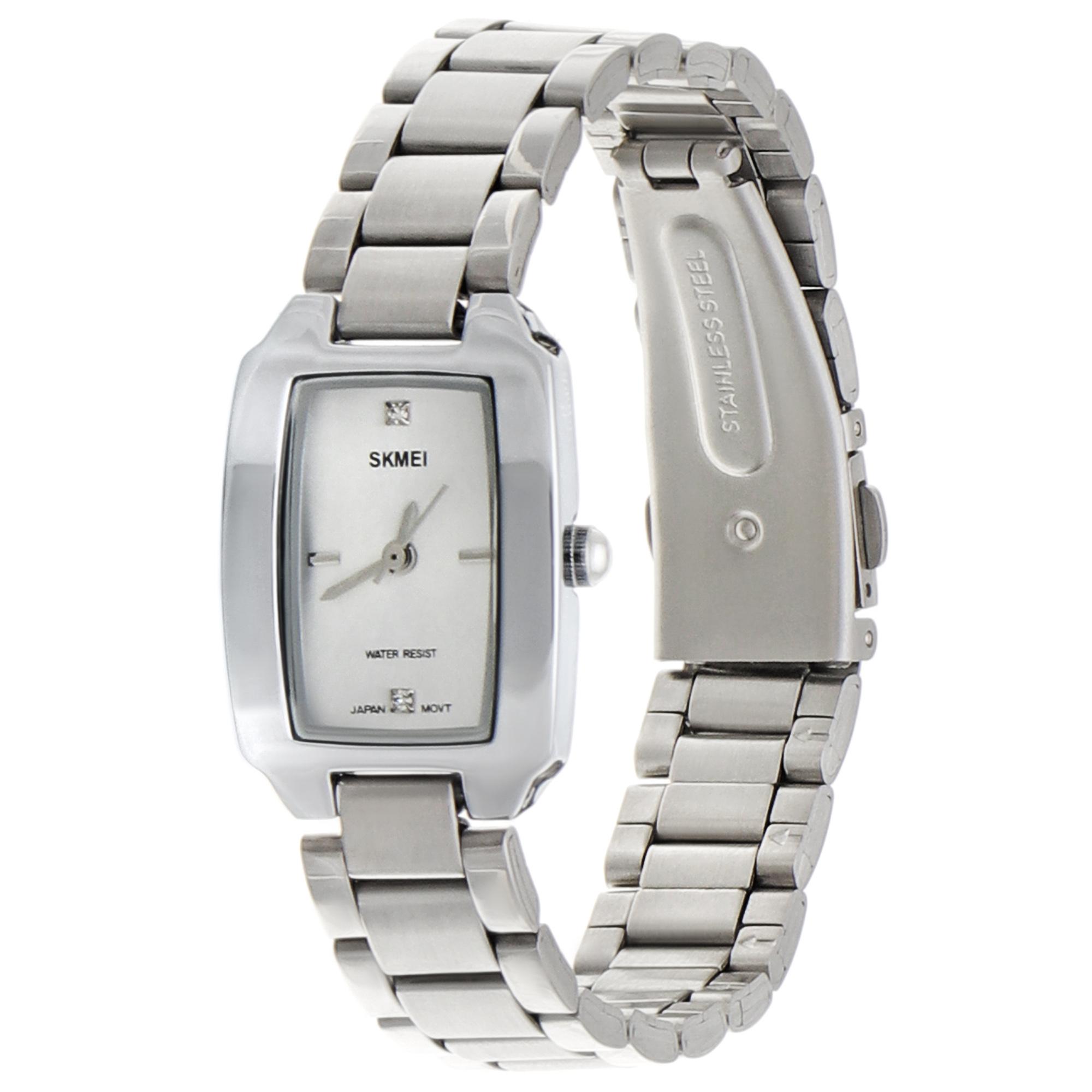 Часы наручные SKMEI SKMD7519 часы наручные shiyi watch skmei skmb041902g