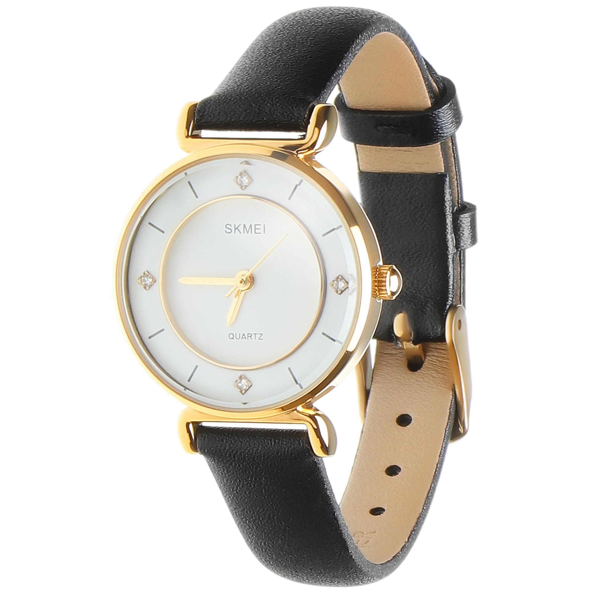 Часы наручные SKMEI SKMC32180201 часы наручные shiyi watch skmei skmb041902g