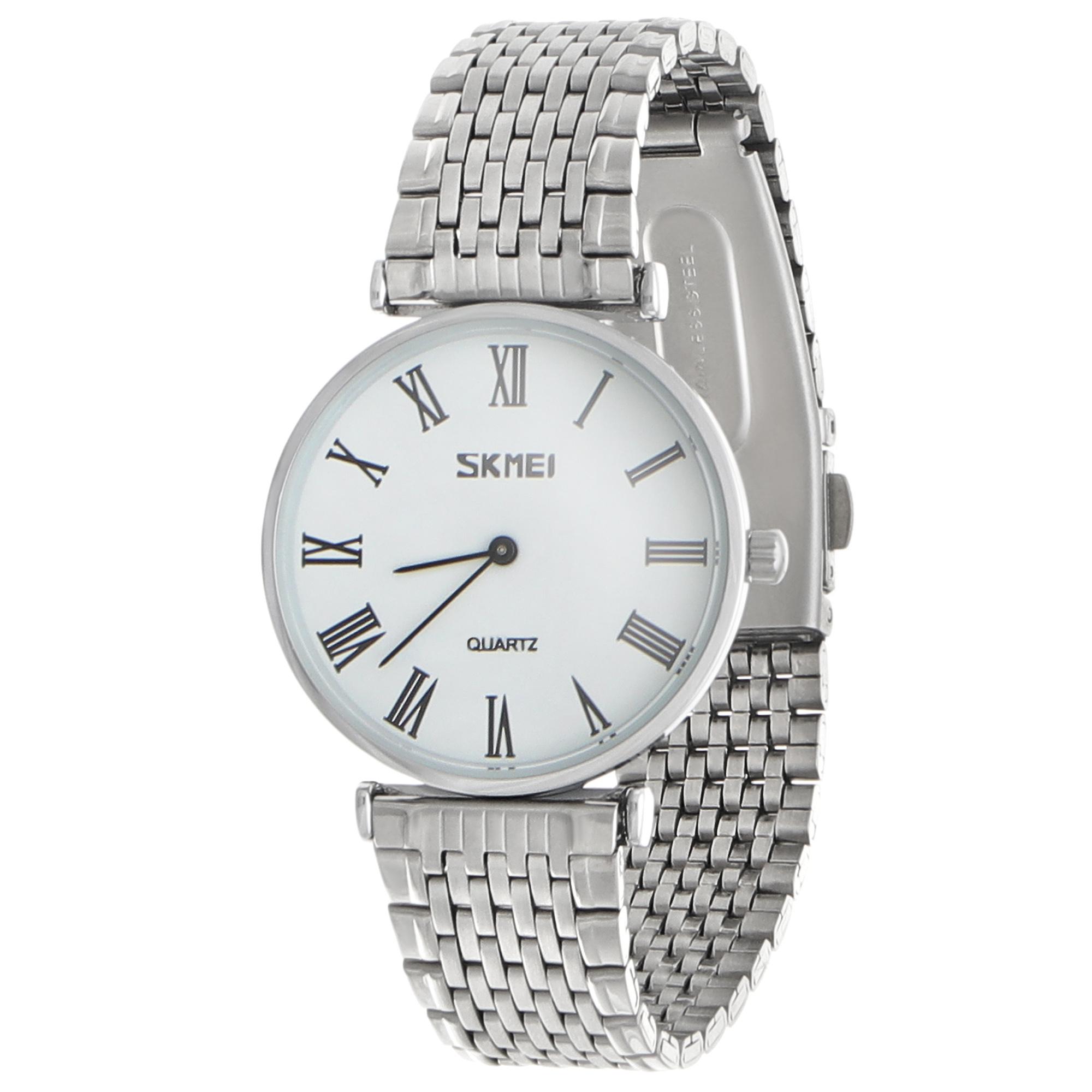 Часы наручные SKMEI SKMB041902G часы наручные shiyi watch skmei skmb041902g