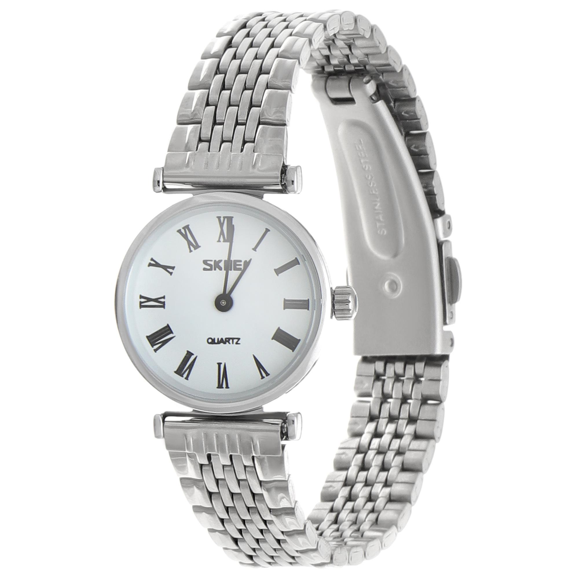 Часы наручные SKMEI SKMB041902L часы наручные shiyi watch skmei skmb041902g