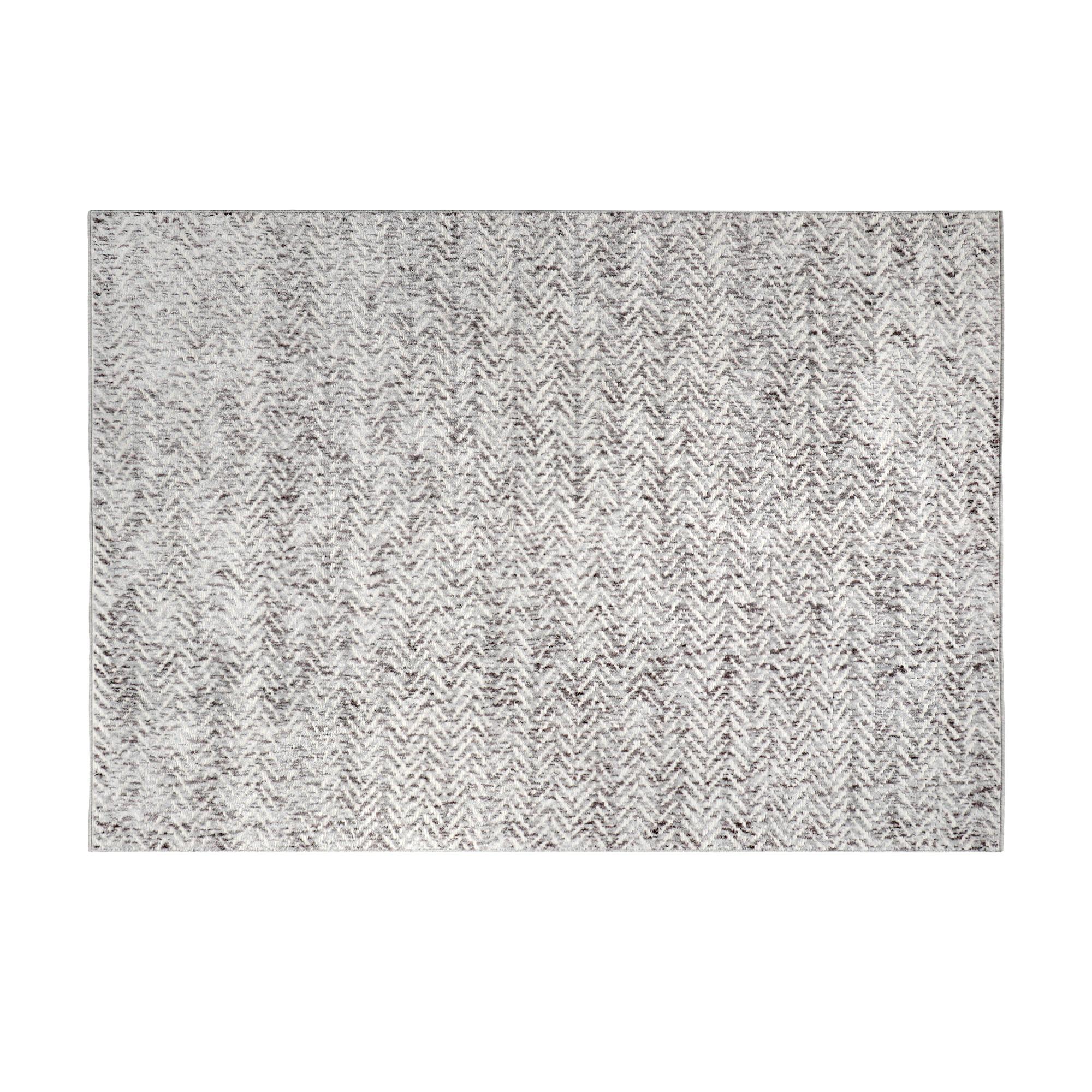 Ковёр Ковровые галереи1.60х2.30 re_make 40938-060