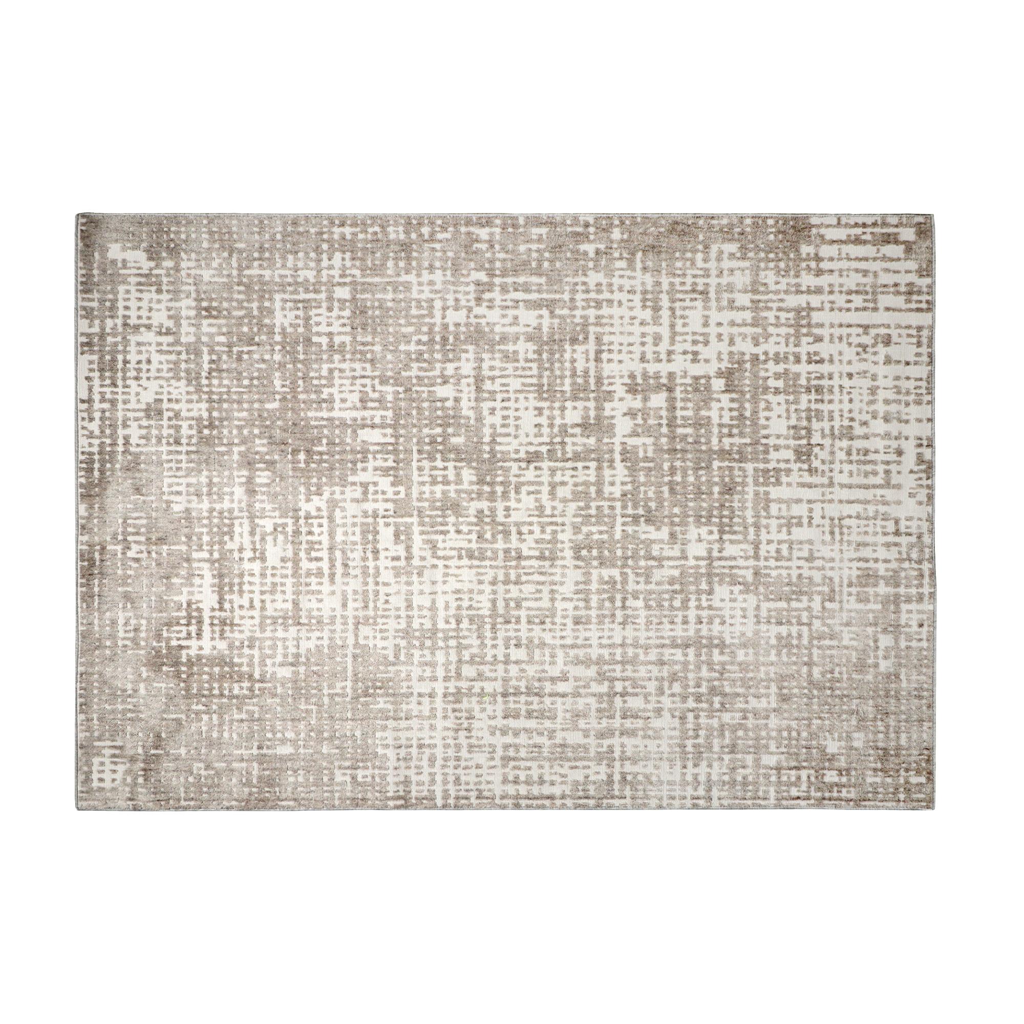 Ковёр Ковровые галереи1.60х2.30 re_make 40914-050