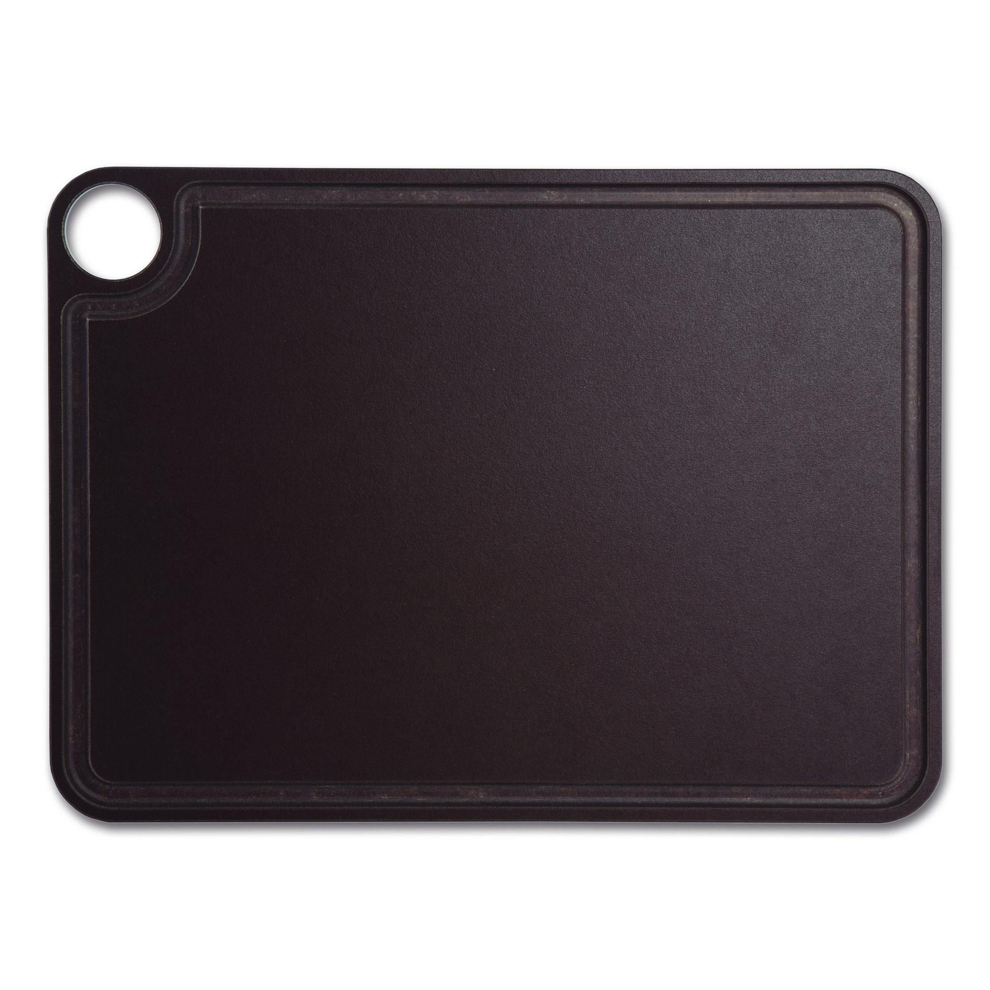 Доска разделочная с желобом Arcos Accessories 30,5x23 см доска разделочная arcos accessories 24х14 см