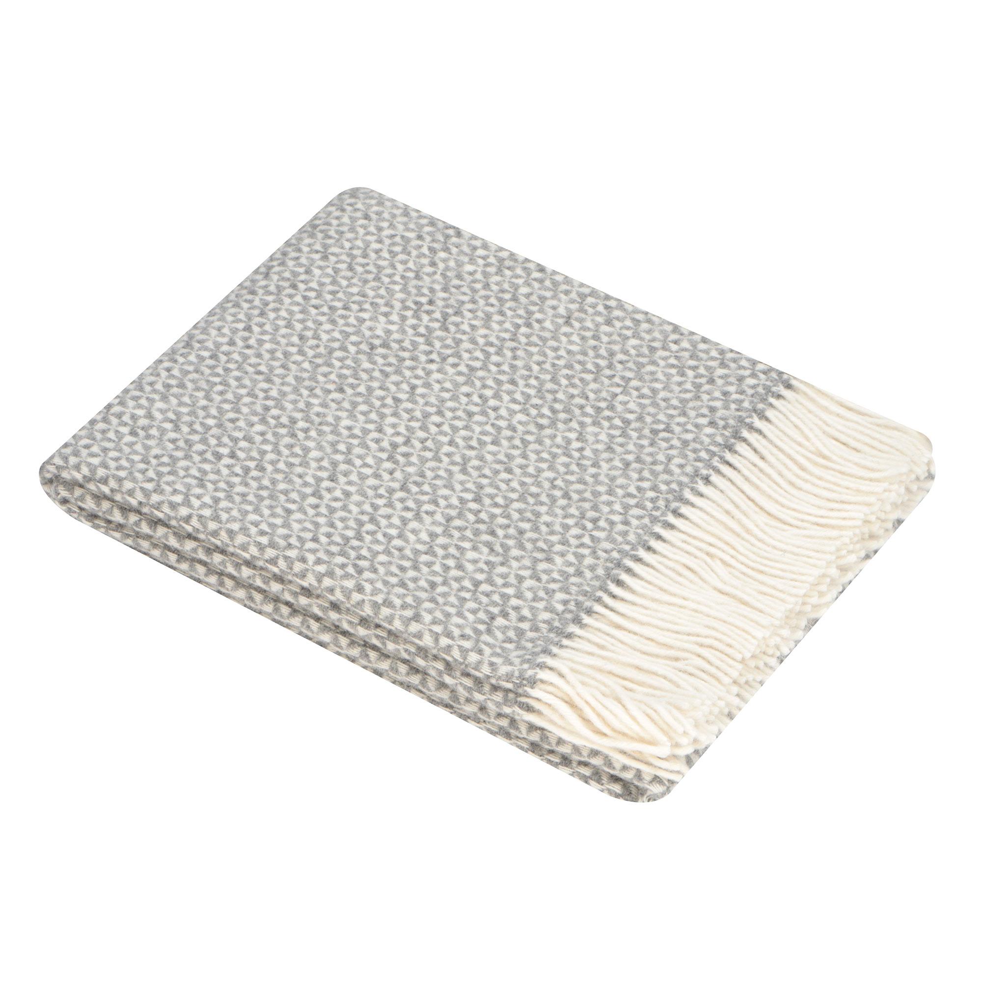 Плед Home Blanket Aldona 140х200 см
