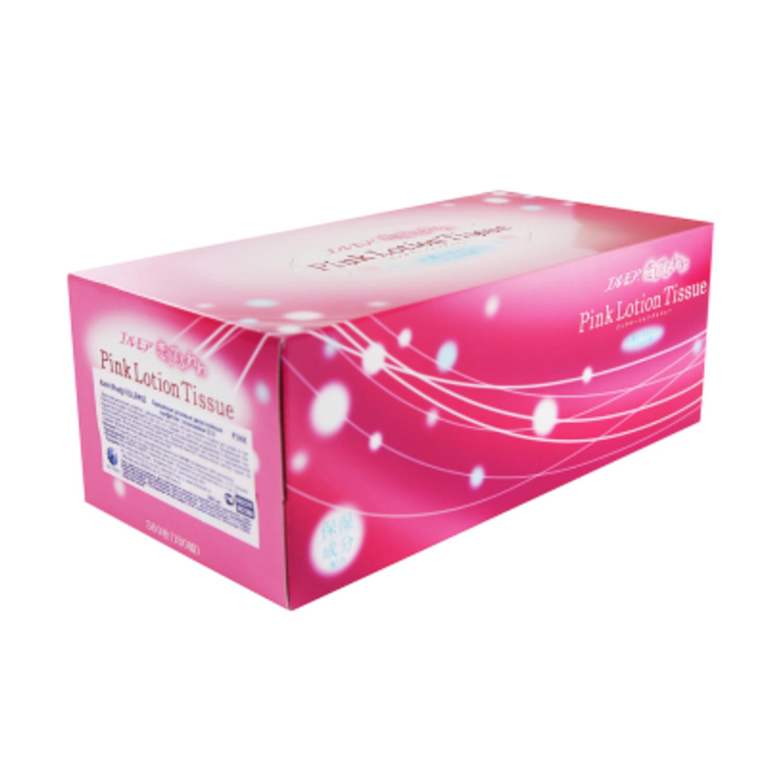 Салфетки бумажные Ellemoi Kami Shodji Q10 с коэнзимом 2-х слойные 180 шт салфетки бумажные kami shodji ellemoi pink розовые с коэнзимом q10 я слоя 180 шт в пачке спайка из 3 пачек