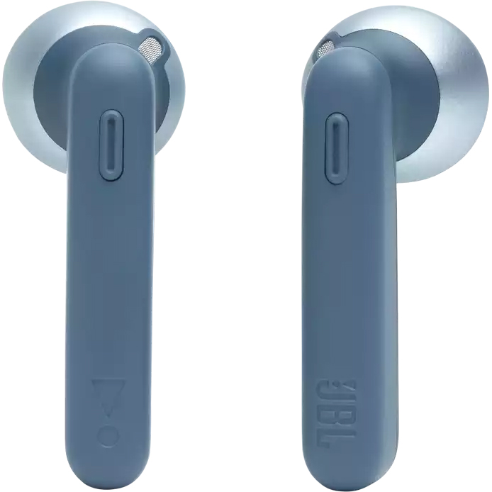 Наушники JBL Tune 225TWS Blue