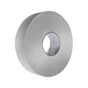 Лента углоформирующая IRFIX бумажная 50 мм 150 м