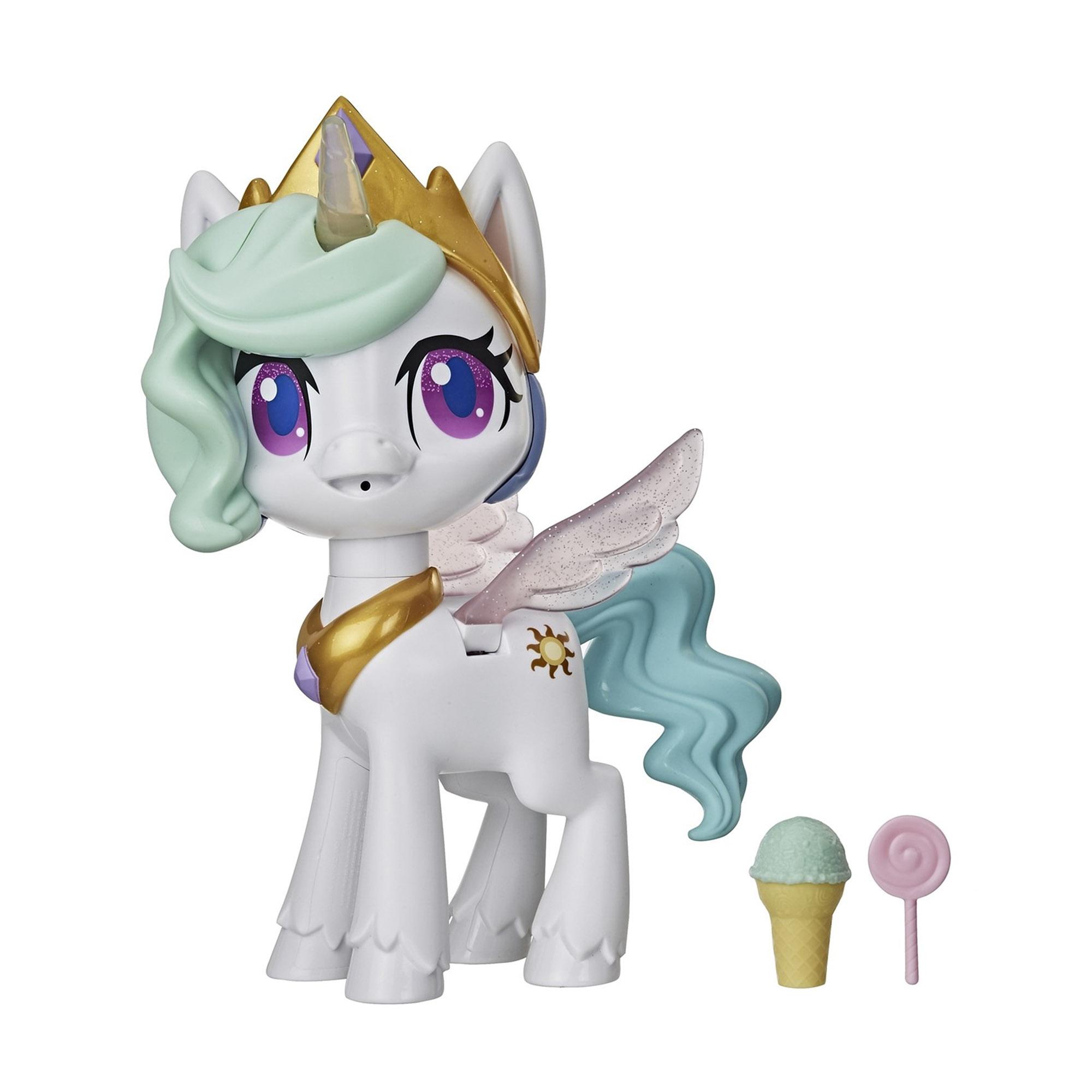 Набор игровой My Little Pony Магический Единорог