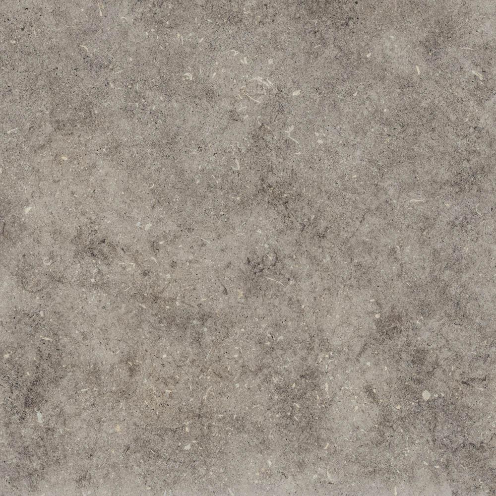 Плитка Керамин Авалон 4 50х50 см