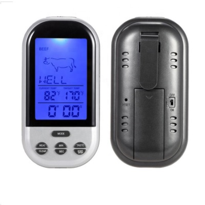Беспроводной пищевой термометр Keyo
