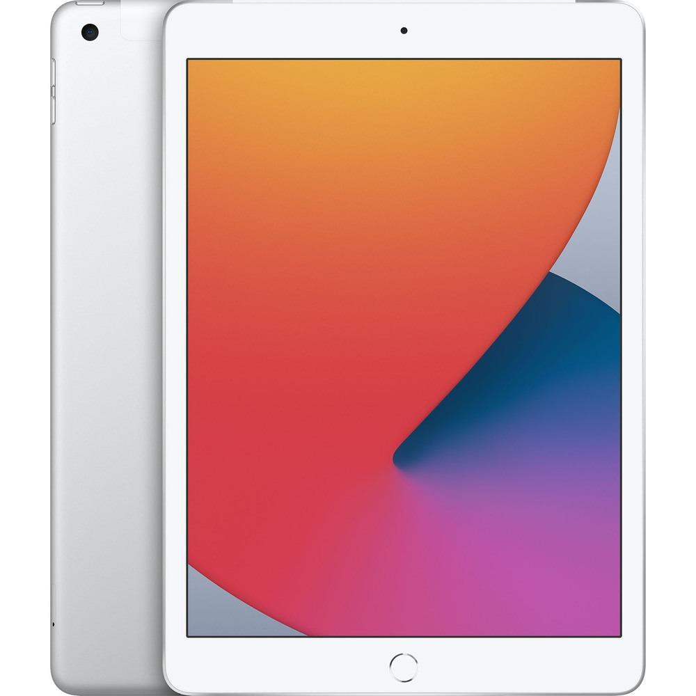 Планшет Apple iPad 10,2