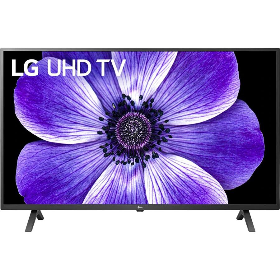 Фото - Телевизор LG 55UN70006LA 4k uhd телевизор lg 75un70706lc