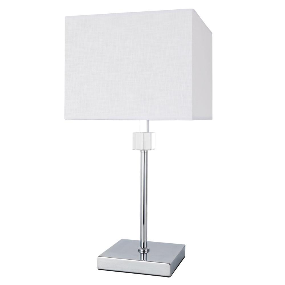 Лампа настольная Arte lamp a5896lt-1cc