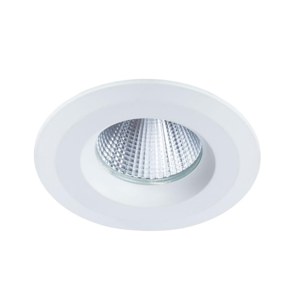 Светильник потолочный Arte lamp led a7987pl-1wh arte lamp a1429ap 1wh