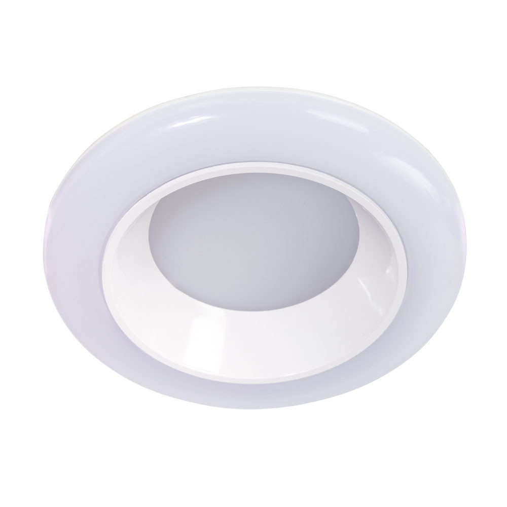 Светильник потолочный Arte lamp led a7992pl-1wh