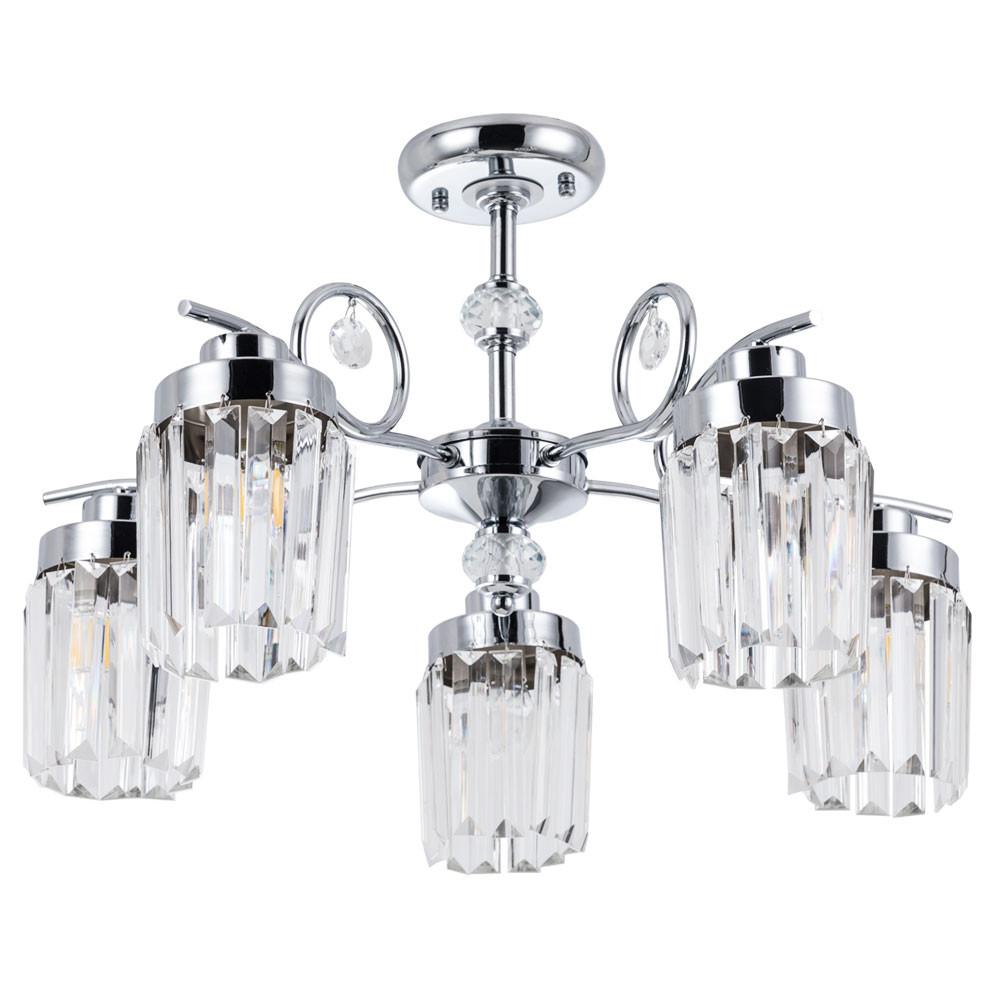 Люстра Arte lamp a8067pl-5cc