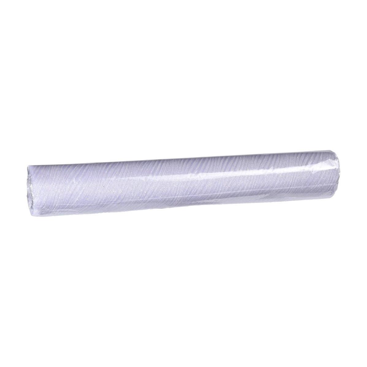 Ткань для декораций 30х500 см