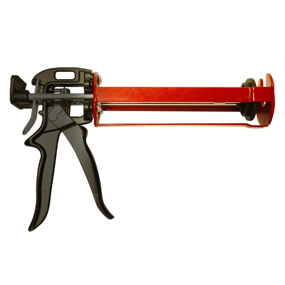 Пистолет для инжекционной массы Партнер BOSS 400 FOR BCR (1шт.)