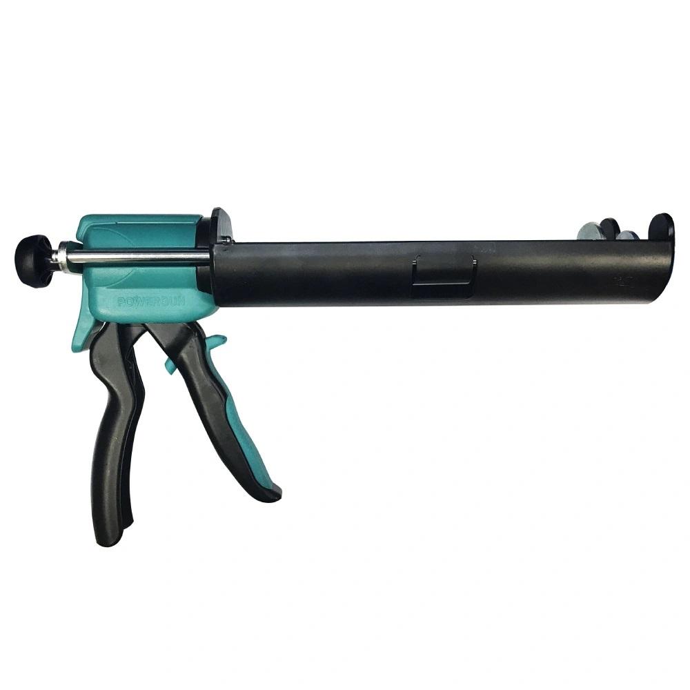 Фото - Пистолет для инжекционной массы Партнер BOSS 470-21 FOR BCR 470 (1шт.) сетчатая гильза для инжекционной массы 16х85 50 шт 0 01 кг