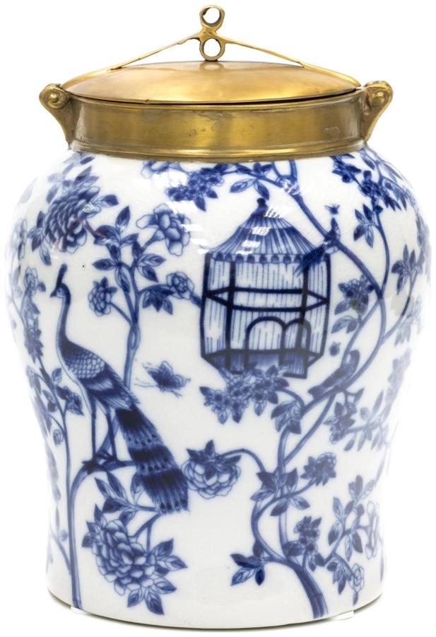 ваза с крышкой glasar 19x19x45 см Ваза с крышкой Glasar 19x19x26см