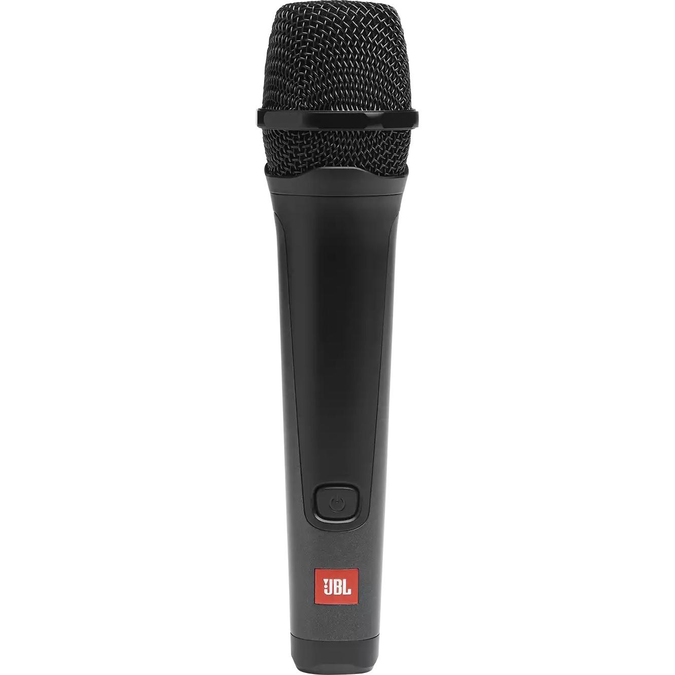 Фото - Микрофон JBL PBM100 колонки