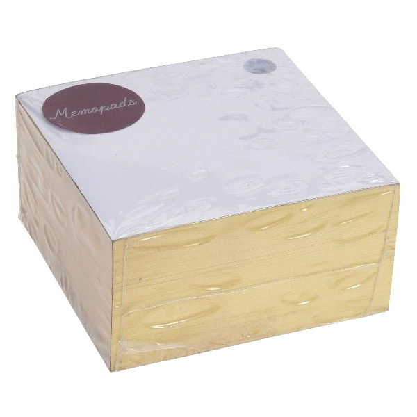 Бумага для заметок Koopman BTS Stick-on-memo 450 л