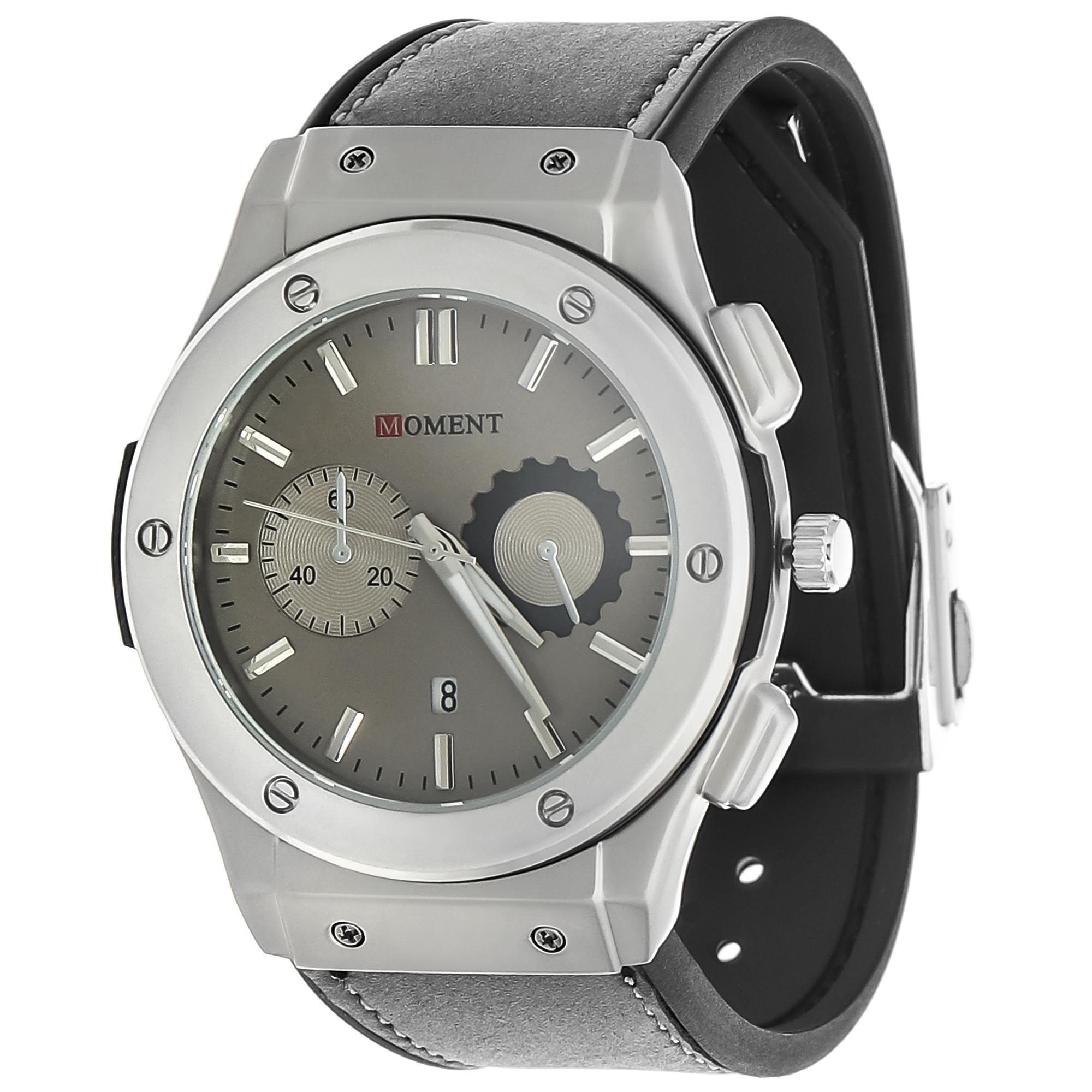 Часы наручные Moment XJQ0112 наручные часы baby watch наручные junior girl 605279