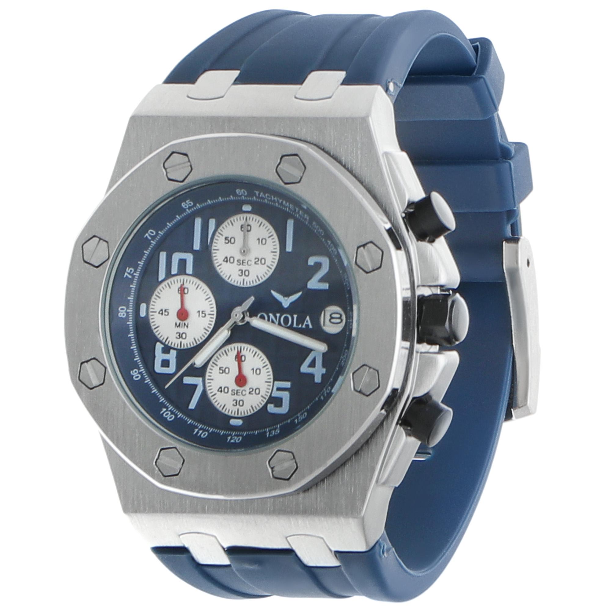 Часы наручные ONOLA ALN01192121 часы наручные shiyi watch ochstin agsda050119