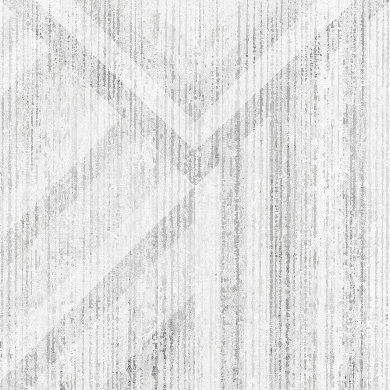 Плитка PiezaRosa Prime Серый 45x45 см 730571