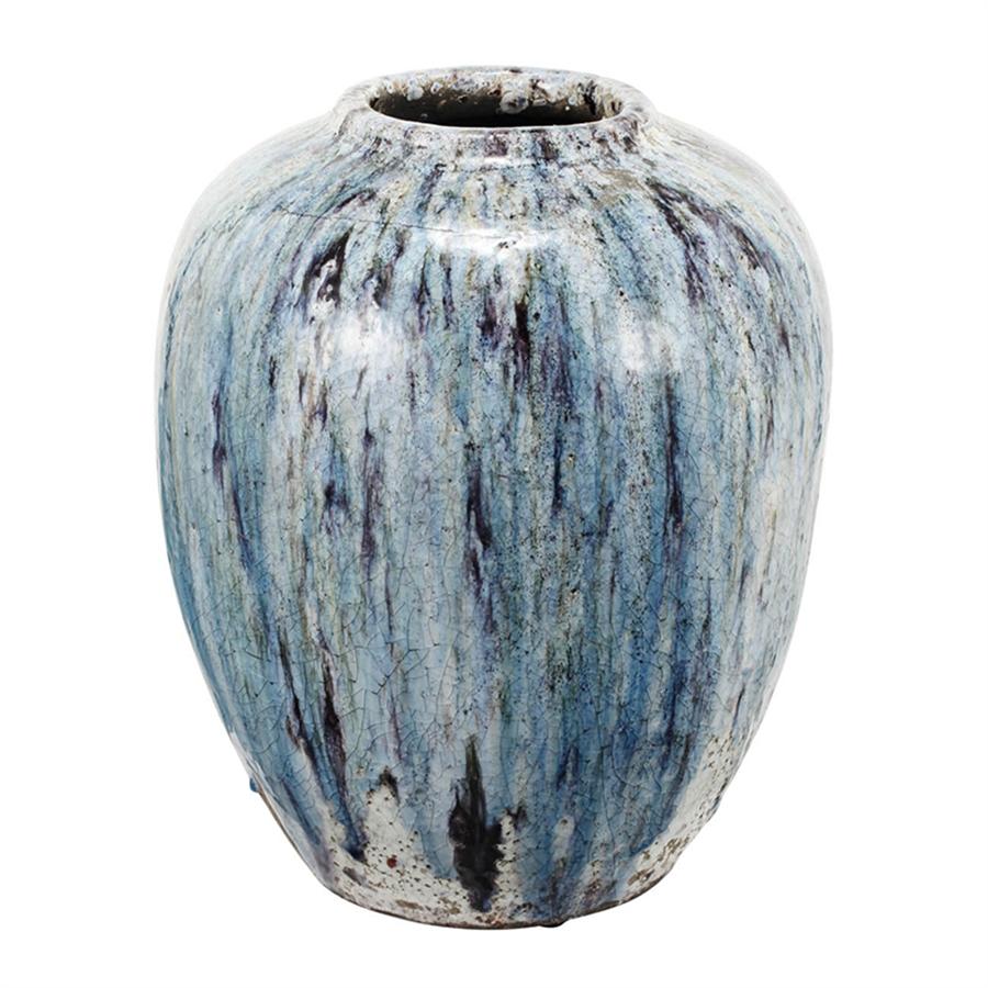ваза с крышкой glasar 20x20x26см Ваза Glasar с крышкой 31x31x38см