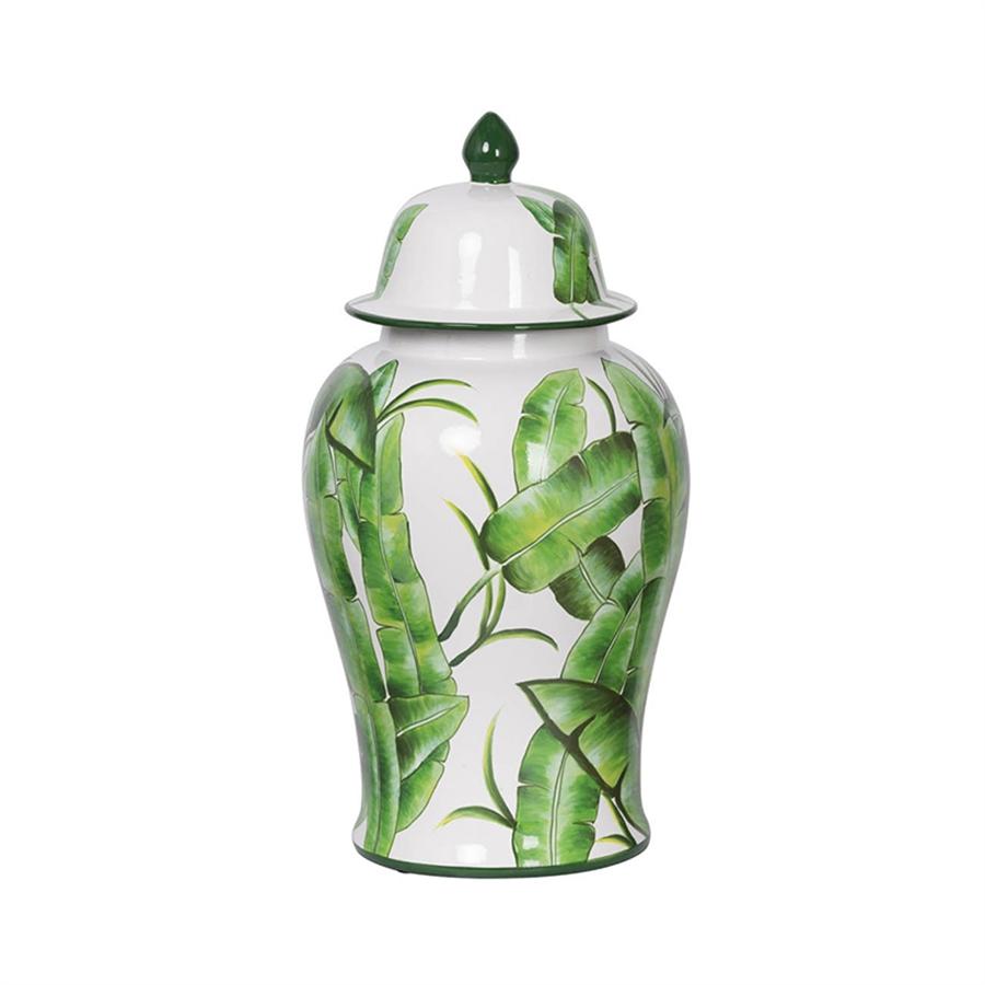 ваза с крышкой glasar 19x19x45 см Ваза Glasar с крышкой 24x24x46 см