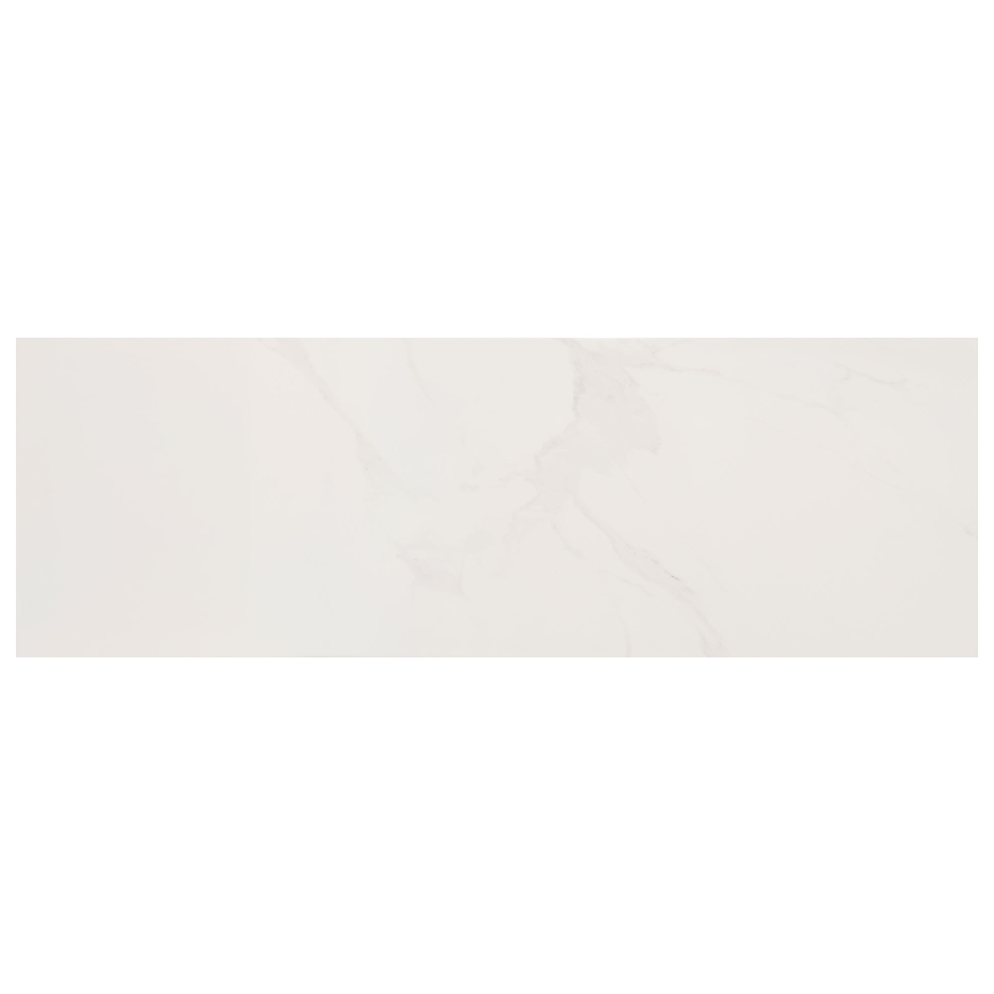 Плитка настенная Cristacer Minerva White 25x75 см плитка настенная cifre relieve accord white 25x75