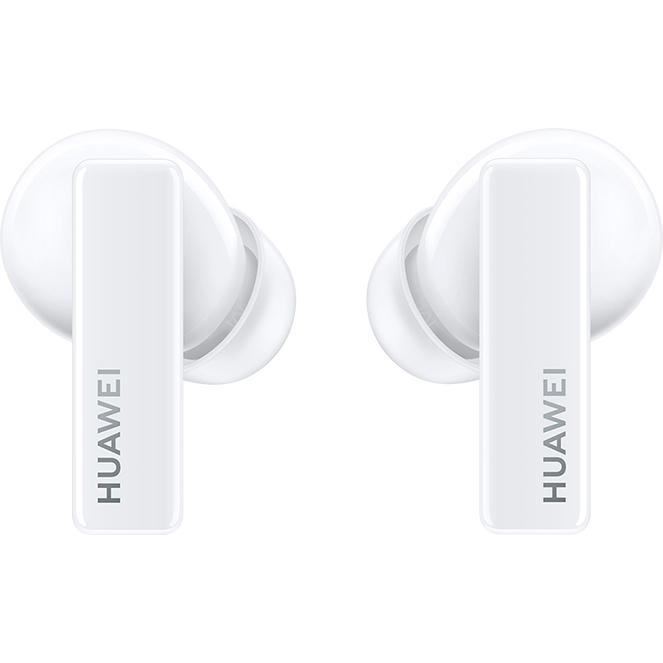 Наушники Huawei Freebuds Pro белый