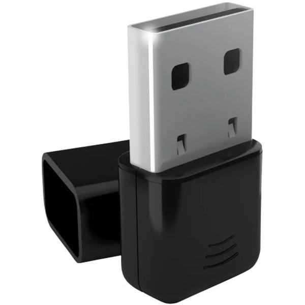 Фото - Wi-Fi адаптер Lumax DV0002HD кинотеатр