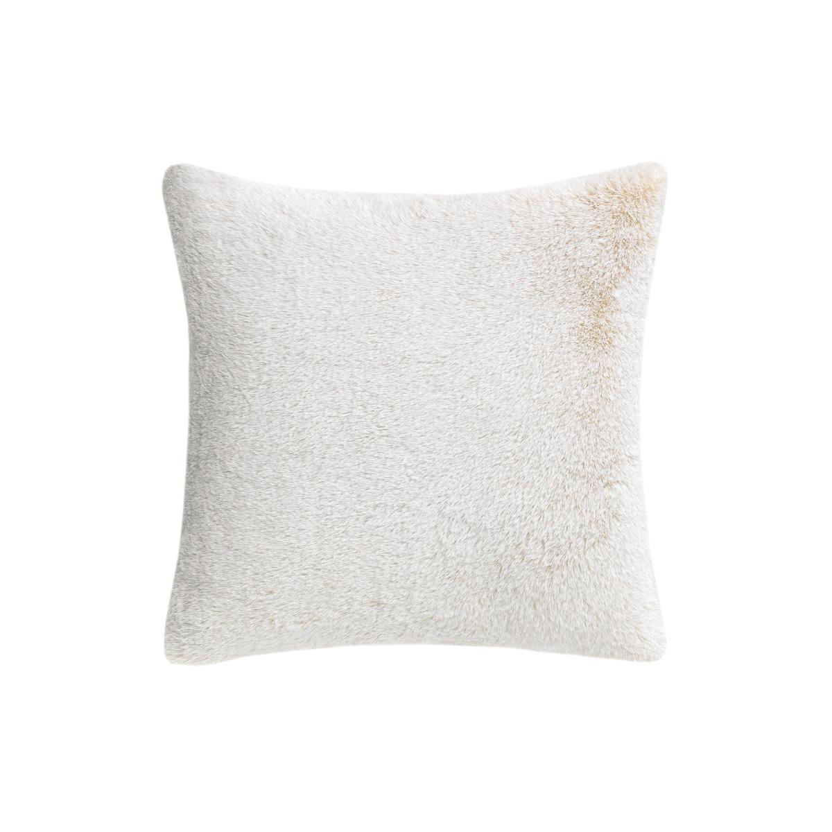 Подушка декор Togas амара жемчужный 45x45. 1 пр