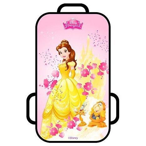 Ледянка Disney Принцессы 72Х41См, Прямоугольная