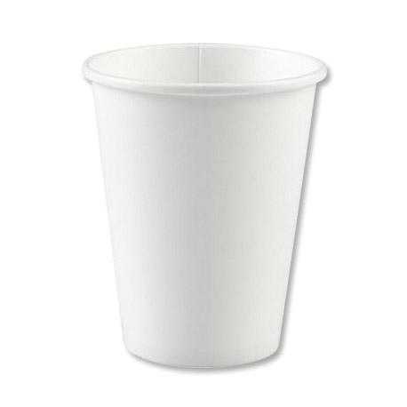 Набор стаканов Amscan Frosty White 266 мл 8 шт amscan стакан me to you 270 мл 8 шт