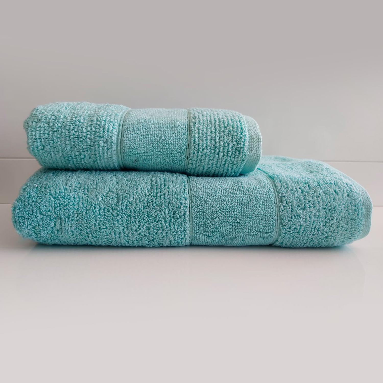 Полотенце Sofi De Marko Ronald голубое 70х140 см полотенце sofi de marko ronald кремовое 70х140 см