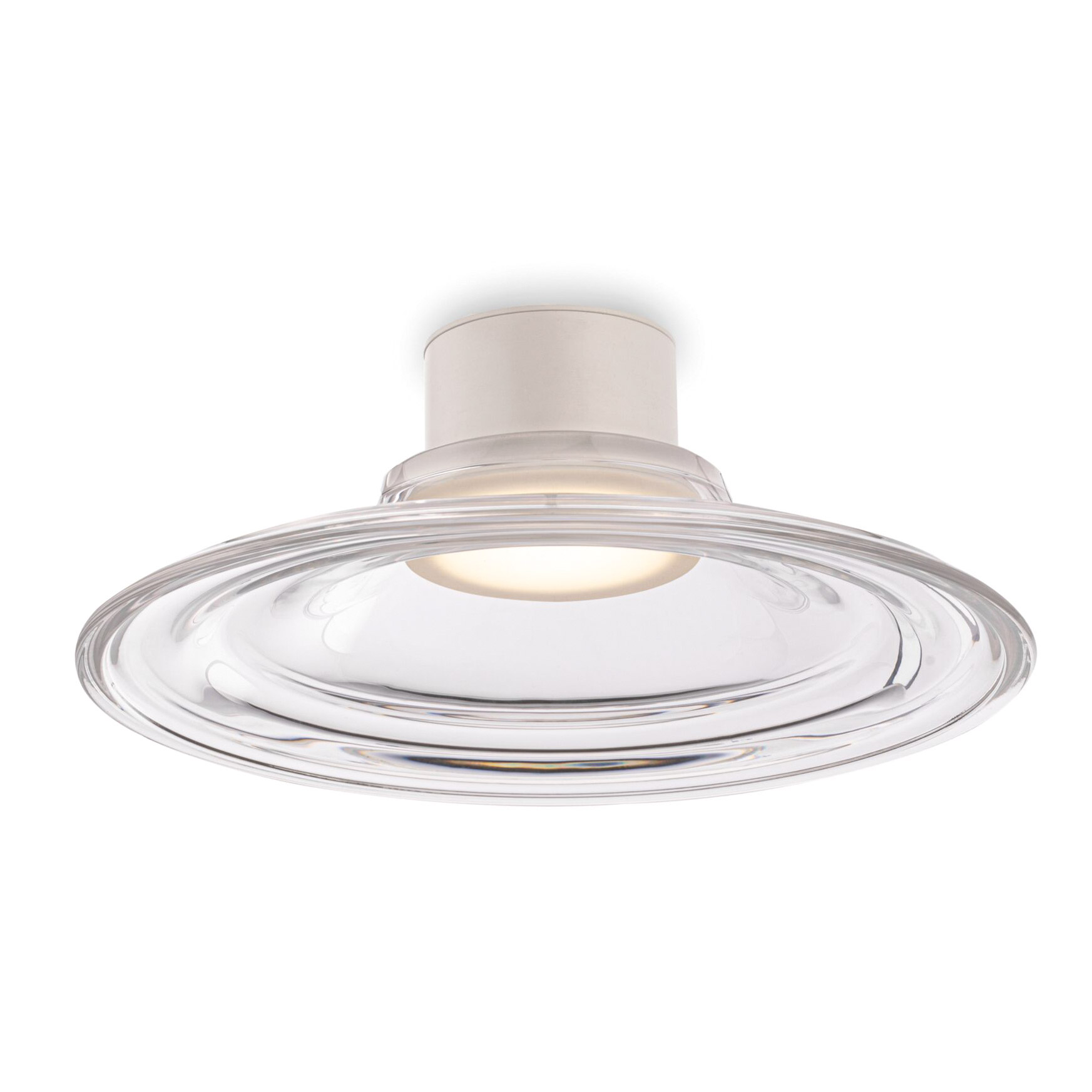 Потолочный светильник Maytoni Remous C045CL-L9W4K светильник светодиодный maytoni remous c045cl l9w4k led 9 вт