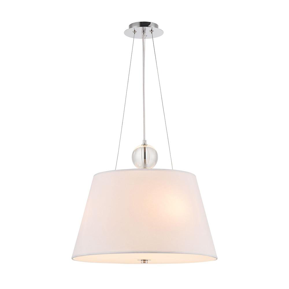 Светильник подвесной Maytoni Mod613pl-03w потолочный светильник maytoni bergamo mod613pl 03w e27 180 вт
