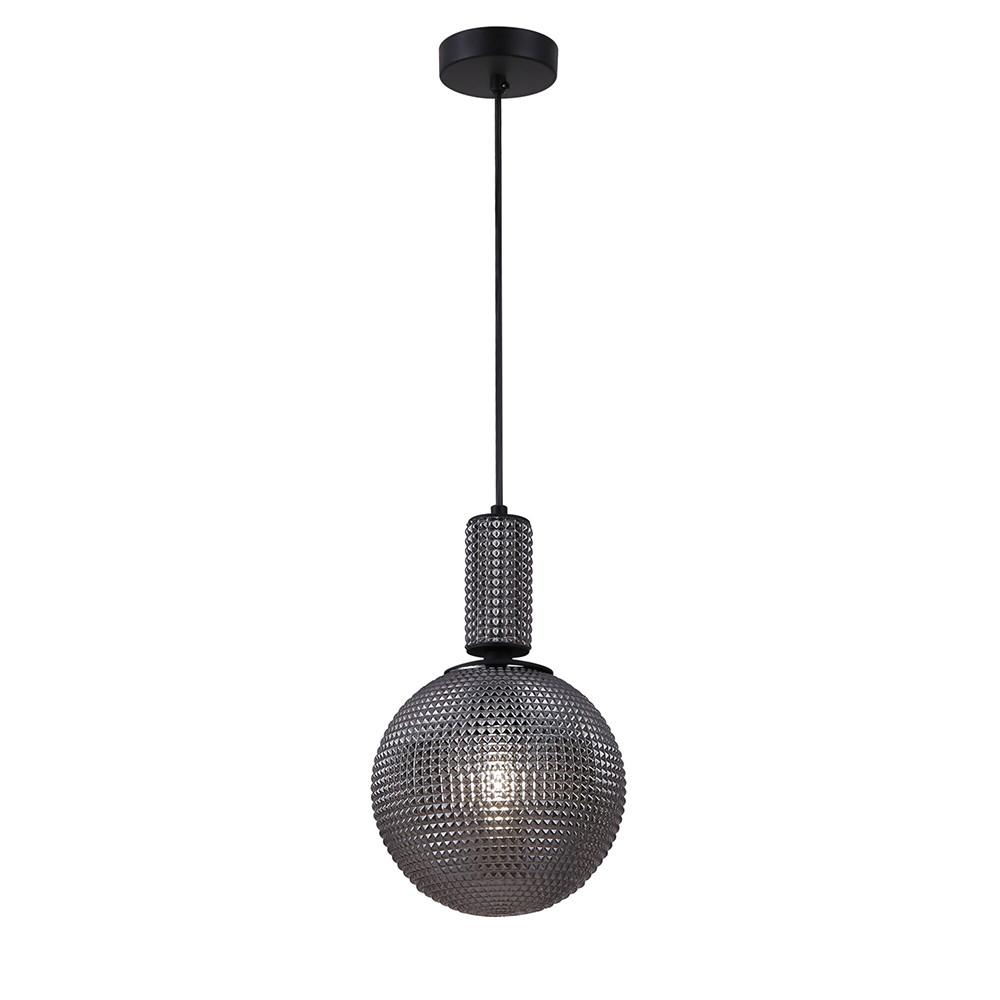 Светильник подвесной Maytoni P029pl-01b