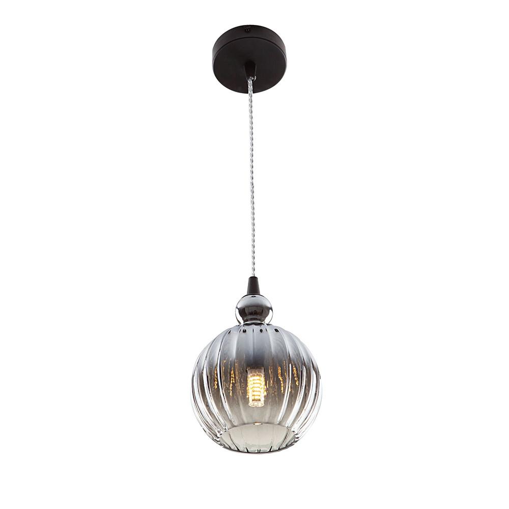 Светильник подвесной Maytoni P006pl-01b подвесной светильник maytoni p006pl 01b